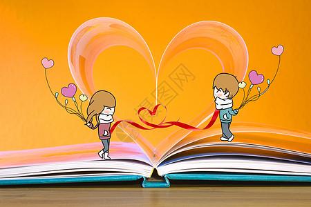 微笑 卡通图片_微笑 卡通素材_微笑 卡通高清图片_摄