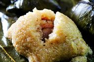 端午节粽子美食图片