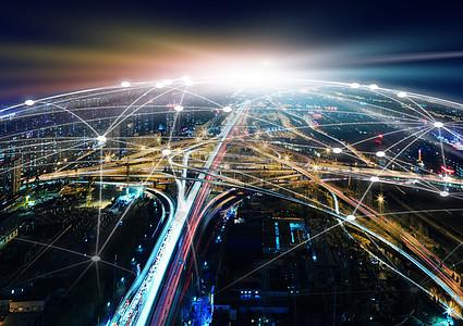 科技节海报图片_传播信息的建筑图片素材-正版创意图片500372263-摄图网