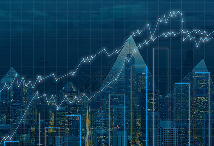 楼市大数据图片