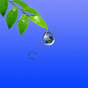 地球映像图片