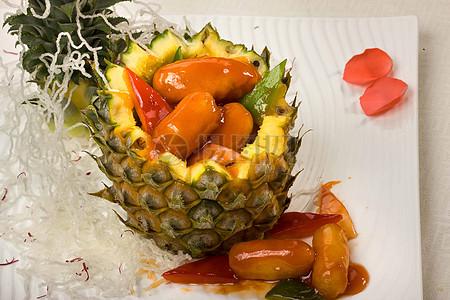 餐饮食品摄影图片