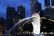 新加坡图片