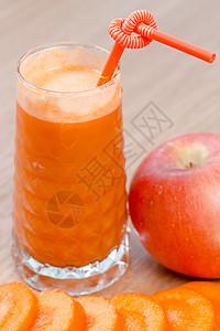 夏天水果饮料咖啡图片