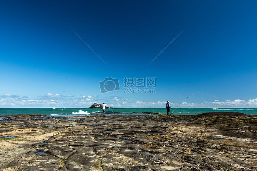 海边摄影图片免费下载_自然/风景图库大全_编号-摄