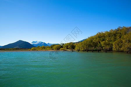 有山有水有风景~~图片