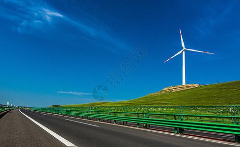 高速公路图片