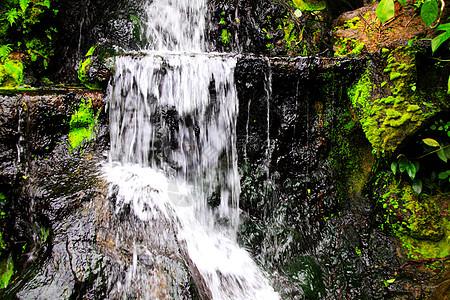 自然美景图片