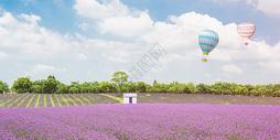 节日banner背景海报图片