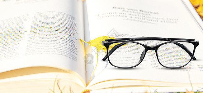 学习也要爱护眼睛图片