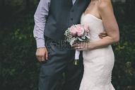 婚礼素材500374552图片