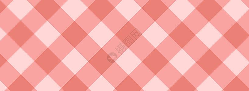 格子banner图片