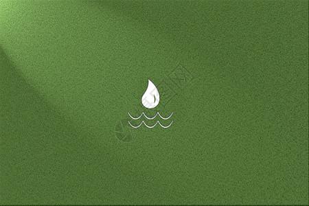 水资源图片