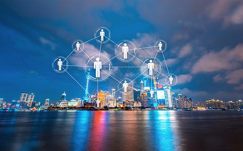 全球智能化图片