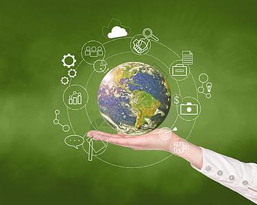 免费下载 地球在干枯 免费下载 爱护大自然 免费下载 互联网传播节约
