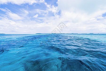 大海�D片