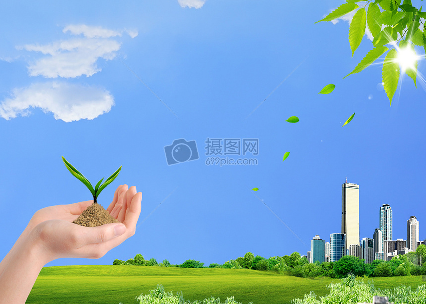 唯美图片 背景素材 蓝色清新背景jpg  分享: qq好友 微信朋友圈 qq