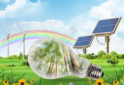 能源建设图片