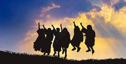 我们毕业了图片