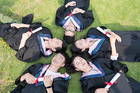 毕业季人像图片图片