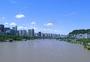 兰州黄河美景图片