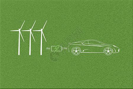 电力世界图片