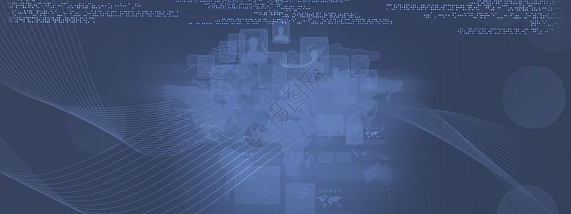 互联网大数据安全图片