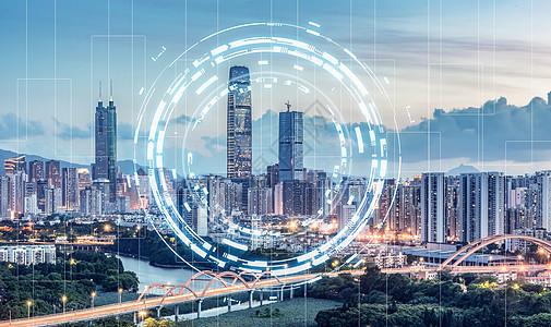 香港大楼图片