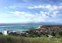 巴厘岛之蓝梦岛风景图片