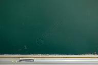教室里的黑板图片