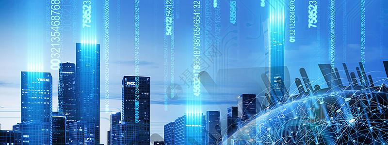 城市的星球合作崛起图片