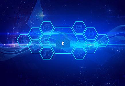 全球化城市科技图片