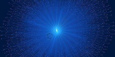 蓝色科技10bet网站