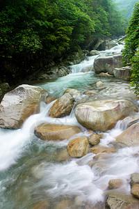 江西风景图片