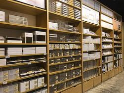 新华书店_新华书店里的书籍创意摆放高清图片下载-正版图片500375267-摄图网