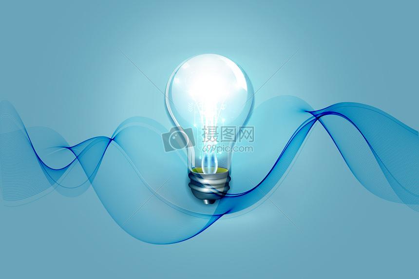 灯泡 摄影图片免费下载_科学/技术图库大全_编号-摄