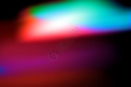 光晕素材免费下载图片