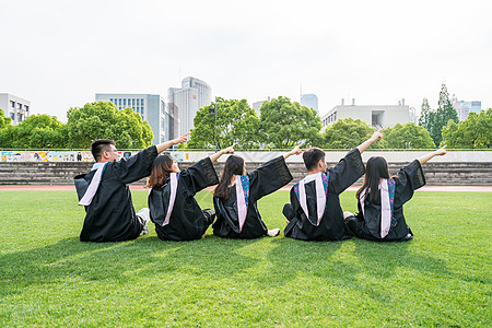学校高考学生学习毕业考试