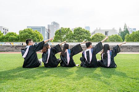 学校高考学生学习毕业考试图片
