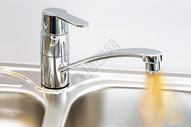 珍惜水资源创意环保图图片