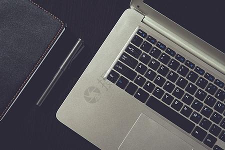 文艺的电脑桌面图片