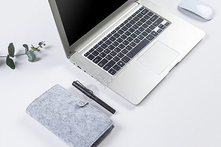 办公桌桌面 数码产品图片