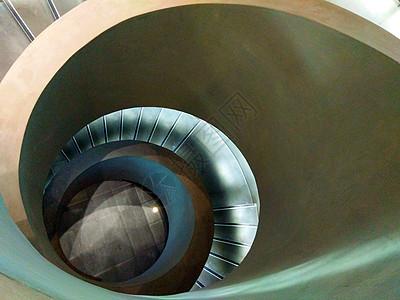 阿联酋楼梯图片