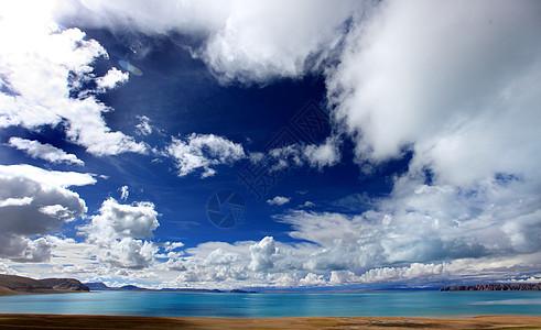 创意云图片