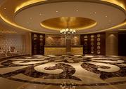 水疗会所室内装修设计图片