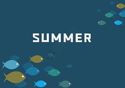 二十四节气夏至图片
