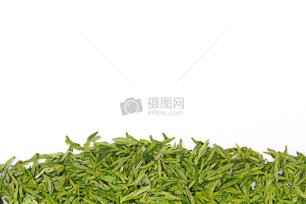 福建福鼎老白茶价格