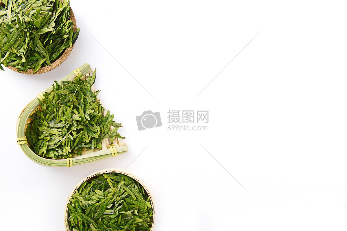金骏眉茶叶知识_绿茶资讯