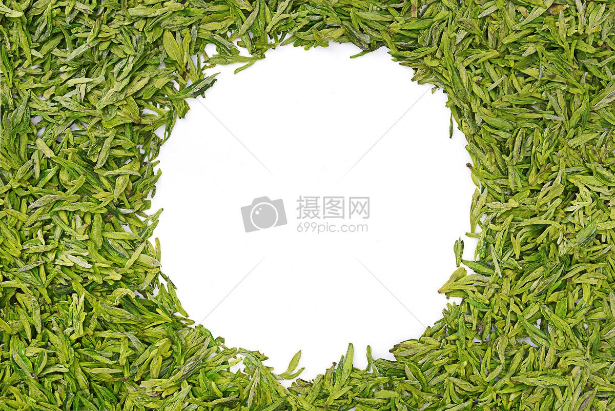 太平猴魁茶多少钱_绿茶资讯