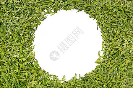 茶叶素材图片